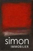 Nathalie Simon immobilier